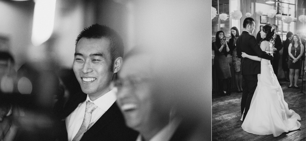 nicholas-lau-nicholau-weddings-london-film-photography-beautiful-pretty-blog-first-wedding-love-cute-white-dress-chinese-asian-black-and-white-first-dance-proud-husband