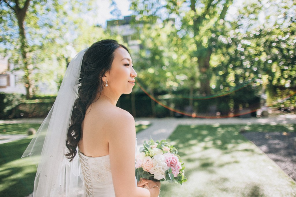 nicholas-lau-nicholau-weddings-london-film-photography-beautiful-pretty-blog-first-wedding-love-cute-white-dress-chinese-asian-bouquet-summer