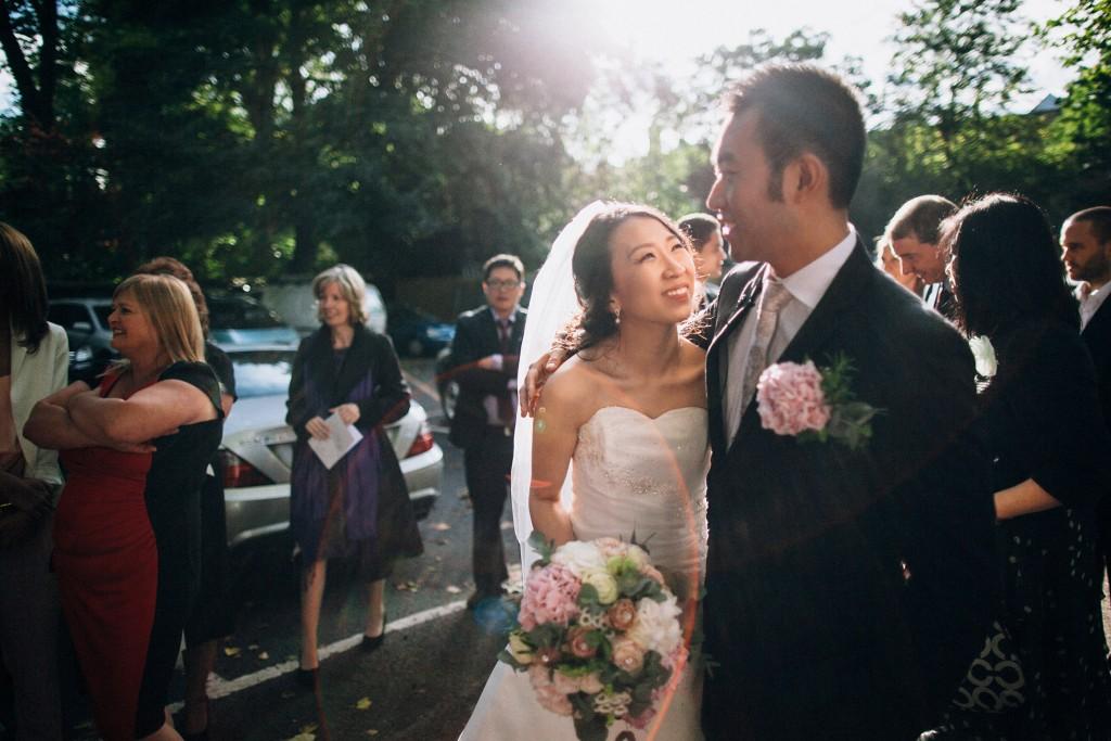 nicholas-lau-nicholau-weddings-london-film-photography-beautiful-pretty-blog-first-wedding-love-cute-white-dress-chinese-asian-bride-and-groom-hugging