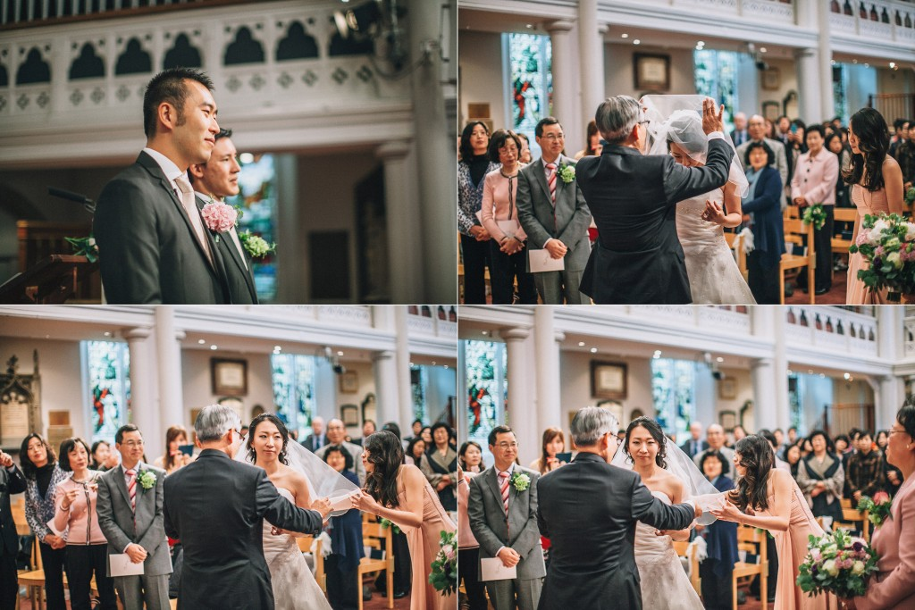 nicholas-lau-nicholau-weddings-london-film-photography-beautiful-pretty-blog-first-wedding-love-cute-white-dress-chinese-asian-ceremony-father-of-the-bride-give-away