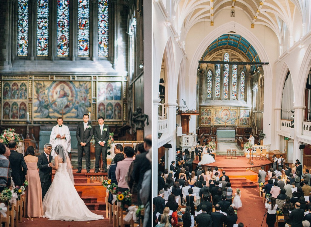 nicholas-lau-nicholau-weddings-london-film-photography-beautiful-pretty-blog-first-wedding-love-cute-white-dress-chinese-asian-church-ceremony-big-both-families