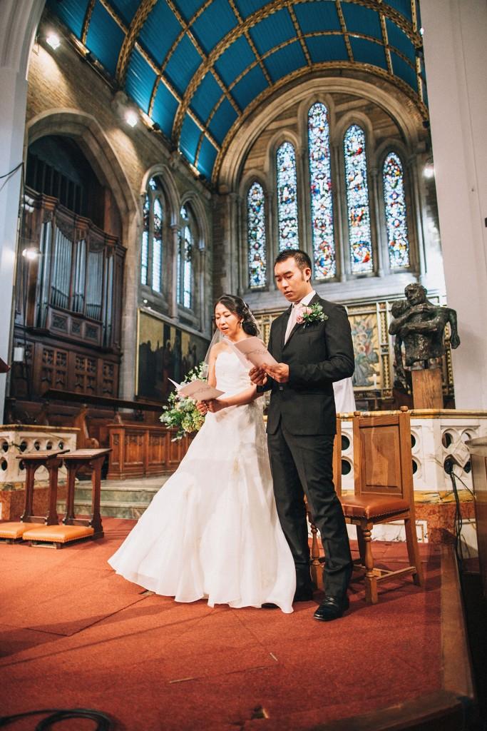 nicholas-lau-nicholau-weddings-london-film-photography-beautiful-pretty-blog-first-wedding-love-cute-white-dress-chinese-asian-church-prayer-praying