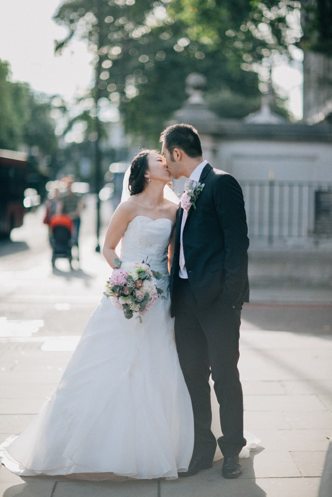 nicholas-lau-nicholau-weddings-london-film-photography-beautiful-pretty-blog-first-wedding-love-cute-white-dress-chinese-asian-couple-groom-bride-kissing