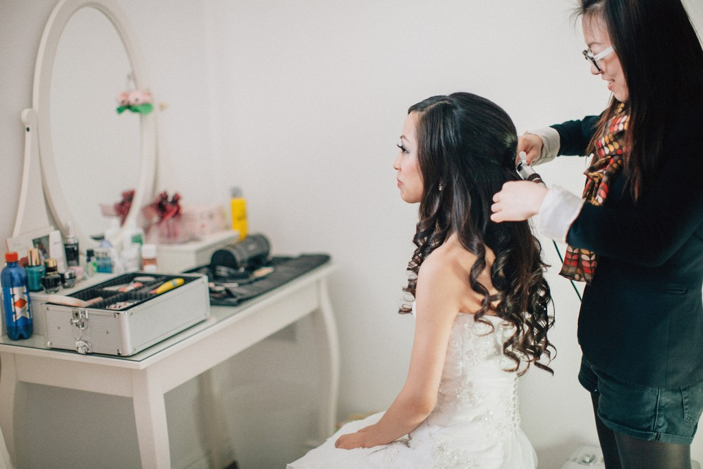 nicholas-lau-nicholau-weddings-london-film-photography-beautiful-pretty-blog-first-wedding-love-cute-white-dress-chinese-asian-curling-hair-bride-getting-ready-style