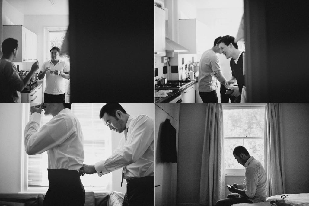 nicholas-lau-nicholau-weddings-london-film-photography-beautiful-pretty-blog-first-wedding-love-cute-white-dress-chinese-asian-father-in-law-groom-groomsmen-getting-ready-morning