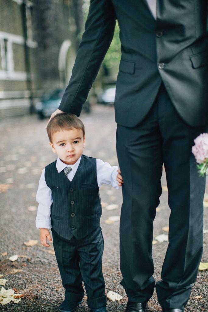 nicholas-lau-nicholau-weddings-london-film-photography-beautiful-pretty-blog-first-wedding-love-cute-white-dress-chinese-asian-flower-boy-toddler