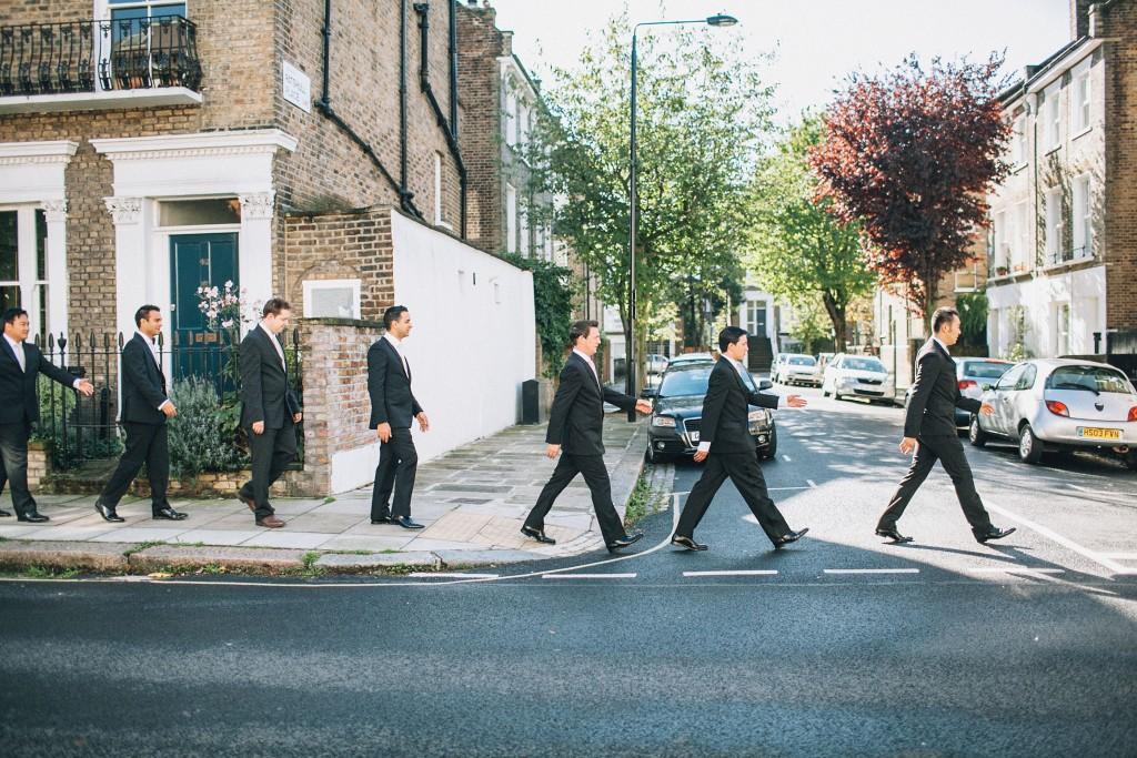 nicholas-lau-nicholau-weddings-london-film-photography-beautiful-pretty-blog-first-wedding-love-cute-white-dress-chinese-asian-grooms-men-march-abby-road-suits-business-tuxedos