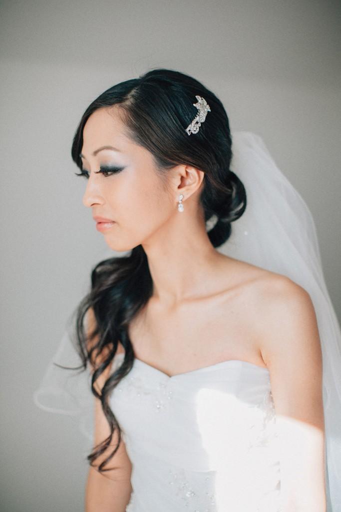 nicholas-lau-nicholau-weddings-london-film-photography-beautiful-pretty-blog-first-wedding-love-cute-white-dress-chinese-asian-hair-veil-portrait-long