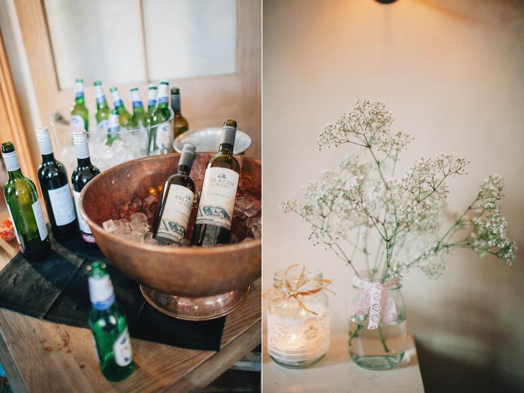 nicholas-lau-nicholau-weddings-london-film-photography-beautiful-pretty-blog-first-wedding-love-cute-white-dress-chinese-asian-open-bar-wine-drinks-decorations