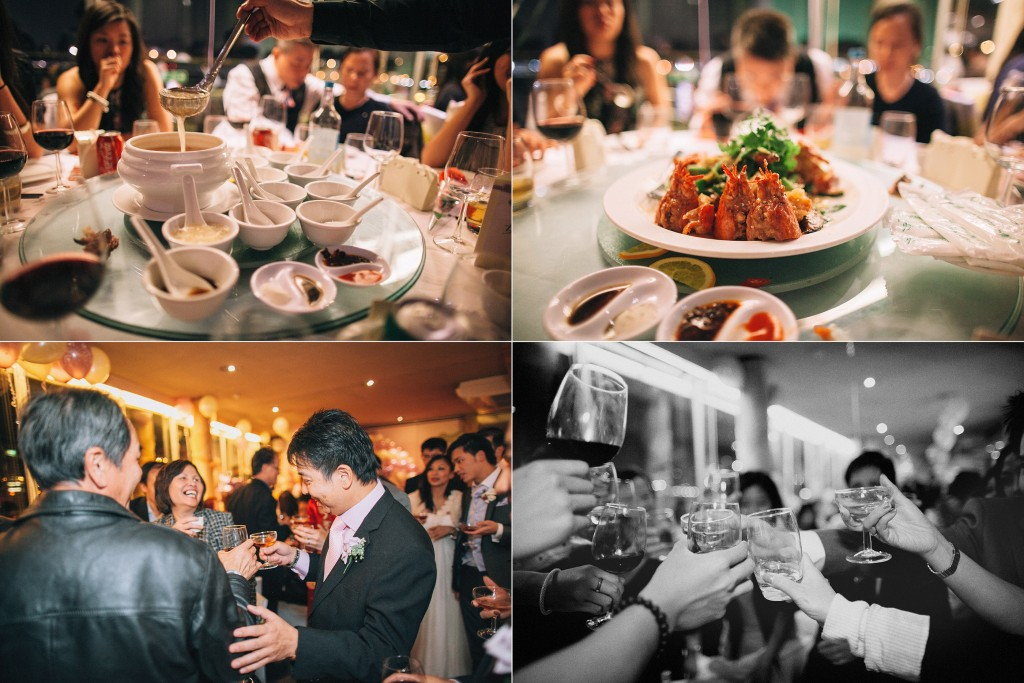 nicholas-lau-nicholau-weddings-london-film-photography-beautiful-pretty-blog-first-wedding-love-cute-white-dress-chinese-asian-reception-food-wine-merry-family-tables