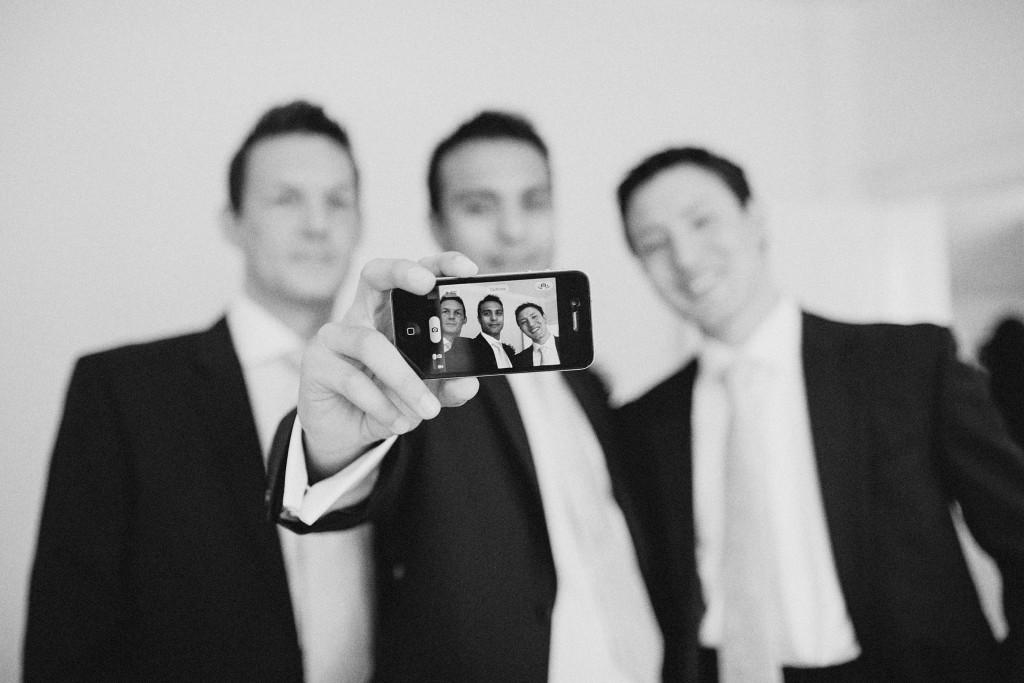 nicholas-lau-nicholau-weddings-london-film-photography-beautiful-pretty-blog-first-wedding-love-cute-white-dress-chinese-asian-selfie-black-and-white-groom-groomsmen