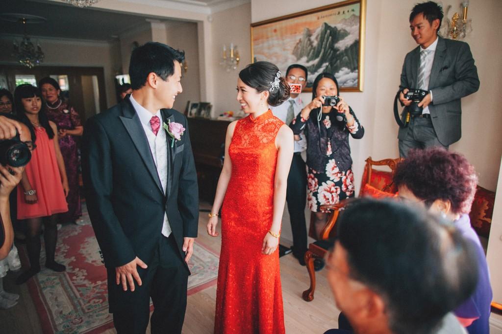 nicholas-lau-nicholau-weddings-london-world-global-film-photography-beautiful-pretty-blog-first-wedding-love-cute-white-dress-chinese-asian-cheongsam-red-dress-tea-ceremory