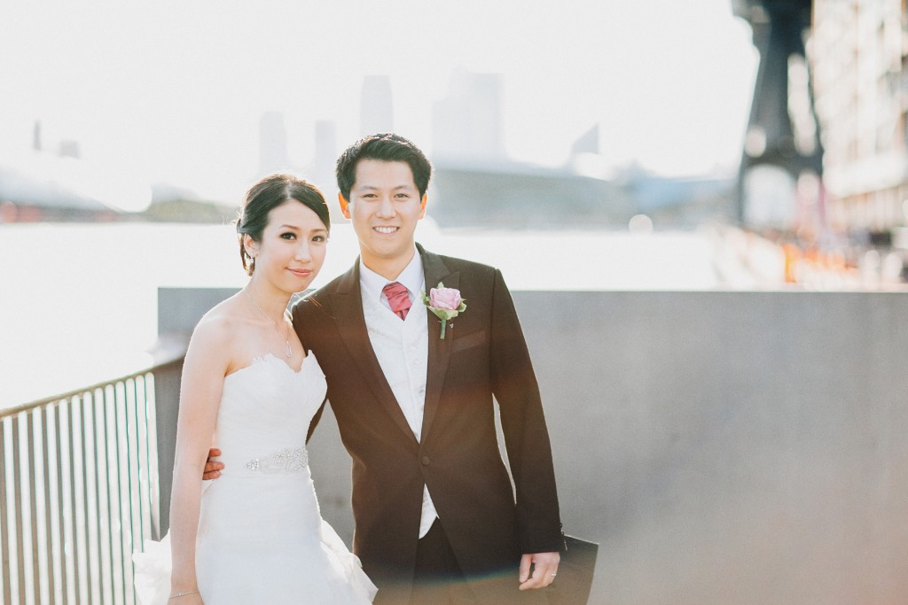 nicholas-lau-nicholau-weddings-london-world-global-film-photography-beautiful-pretty-blog-first-wedding-love-cute-white-dress-chinese-asian-couple-sunny-sunshine-outdoor-suit-formal