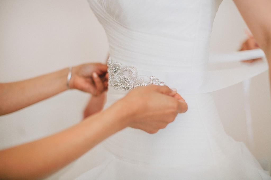 nicholas-lau-nicholau-weddings-london-world-global-film-photography-beautiful-pretty-blog-first-wedding-love-cute-white-dress-chinese-asian-crystal-belt-hands-dress-accessory