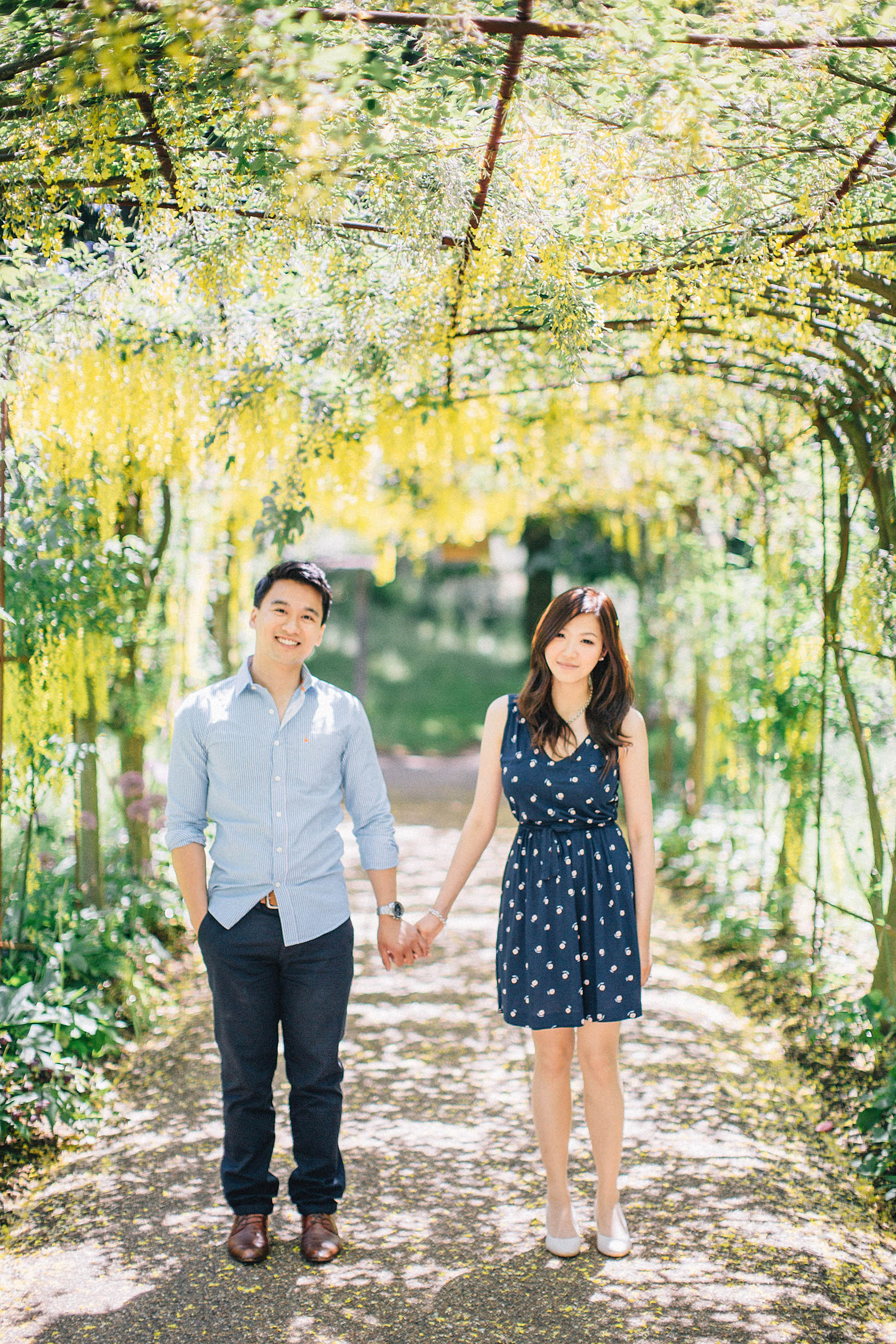 5 Things You Should Know About Dating Chinese Women