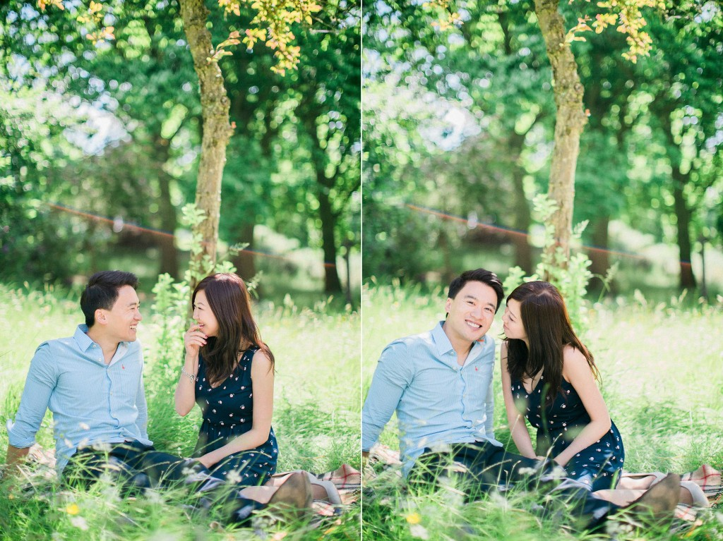 nicholas-lau-nicholau-beautiful-film-photography-love-london-engagement-couple-sunlight-summer-chinese-asian-petersham-nurseries-richmond-park-picnic-under-a-tree-blanket