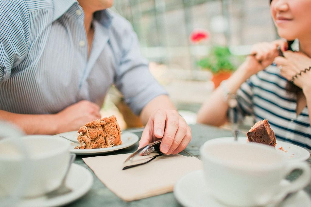 nicholas-lau-nicholau-weddings-beautiful-film-photography-love-london-engagement-couple-romance-sunlight-summer-chinese-asian-breakfast-dessert-cake-cafe-coffee