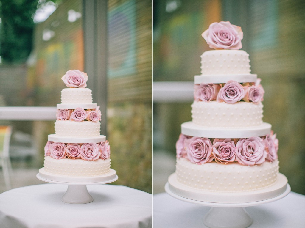 nicholas-lau-nicholau-weddings-london-film-photography-beautiful-pretty-blog-first-wedding-love-cute-white-dress-chinese-asian-indian-interracial-3-tier-cake-pink-roses