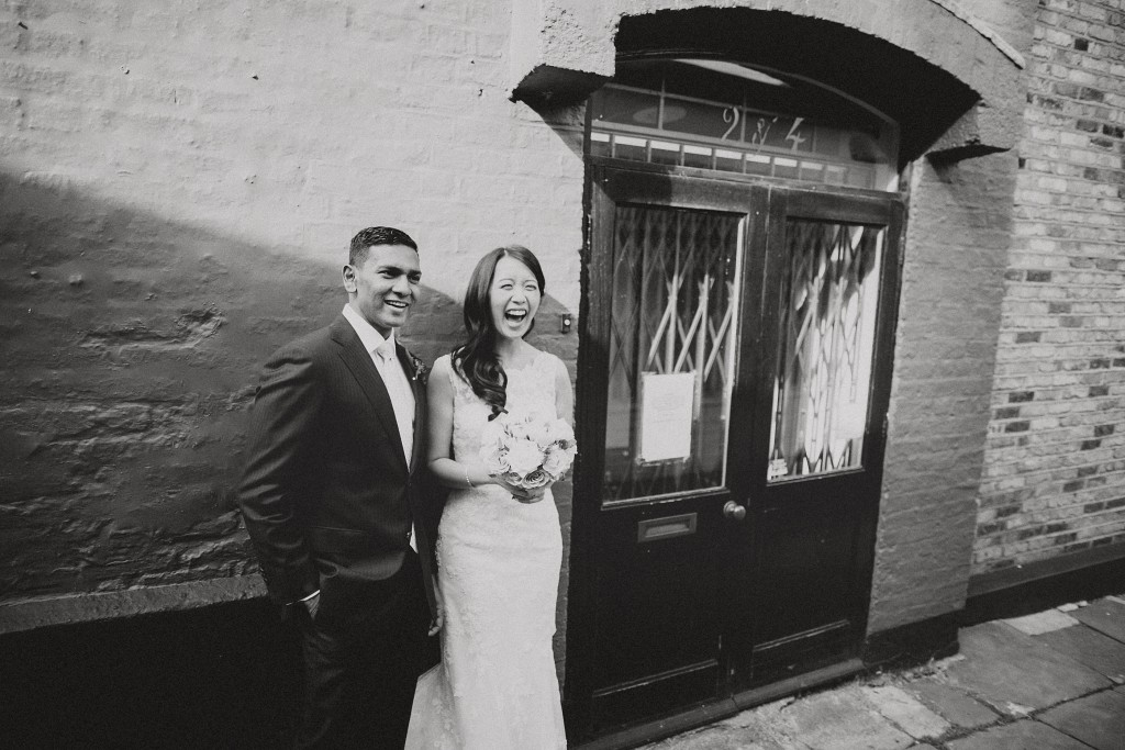 nicholas-lau-nicholau-weddings-london-film-photography-beautiful-pretty-blog-first-wedding-love-cute-white-dress-chinese-asian-indian-interracial-black-and-white-bride-and-groom