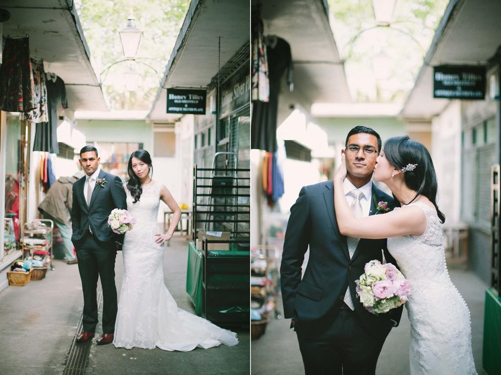 nicholas-lau-nicholau-weddings-london-film-photography-beautiful-pretty-blog-first-wedding-love-cute-white-dress-chinese-asian-indian-interracial-bond-girl-strike-a-pose-thug-serious-gangster