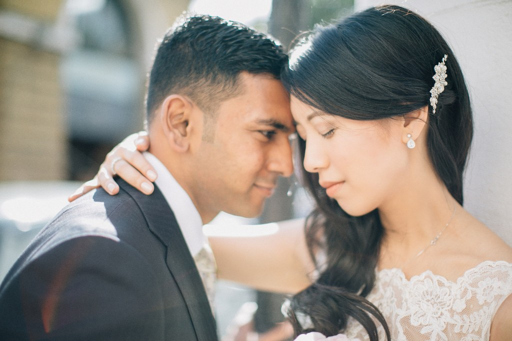 nicholas-lau-nicholau-weddings-london-film-photography-beautiful-pretty-blog-first-wedding-love-cute-white-dress-chinese-asian-indian-interracial-bride-groom-first-dance-embrace