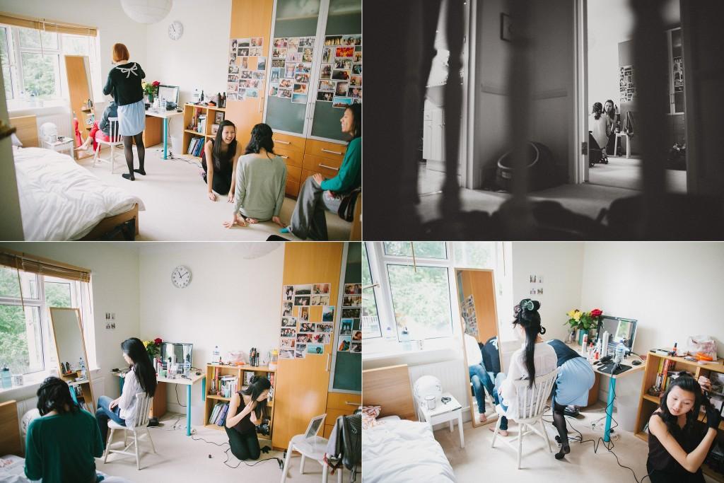 nicholas-lau-nicholau-weddings-london-film-photography-beautiful-pretty-blog-first-wedding-love-cute-white-dress-chinese-asian-indian-interracial-getting-ready-bridal party