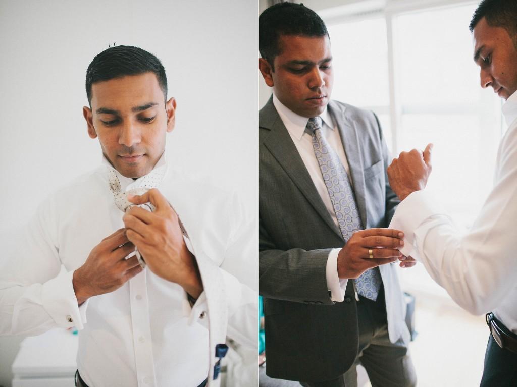 nicholas-lau-nicholau-weddings-london-film-photography-beautiful-pretty-blog-first-wedding-love-cute-white-dress-chinese-asian-indian-interracial-groom-cuffs