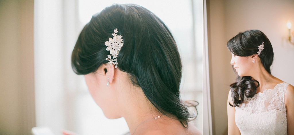 nicholas-lau-nicholau-weddings-london-film-photography-beautiful-pretty-blog-first-wedding-love-cute-white-dress-chinese-asian-indian-interracial-hair-long-worn-to-side-hair-crystal-accessory