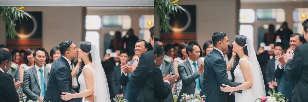 nicholas-lau-nicholau-weddings-london-film-photography-beautiful-pretty-blog-first-wedding-love-cute-white-dress-chinese-asian-indian-interracial-kiss-the-bride