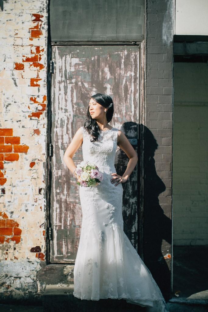 nicholas-lau-nicholau-weddings-london-film-photography-beautiful-pretty-blog-first-wedding-love-cute-white-dress-chinese-asian-indian-interracial-mermaid-gown-sun-urban-city-bride