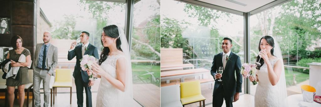 nicholas-lau-nicholau-weddings-london-film-photography-beautiful-pretty-blog-first-wedding-love-cute-white-dress-chinese-asian-indian-interracial-newlywed-toast