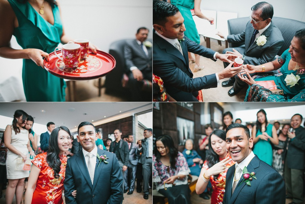 nicholas-lau-nicholau-weddings-london-film-photography-beautiful-pretty-blog-first-wedding-love-cute-white-dress-chinese-asian-indian-interracial-qipao-tea-ceremony-gang-signs