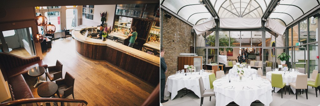 nicholas-lau-nicholau-weddings-london-film-photography-beautiful-pretty-blog-first-wedding-love-cute-white-dress-chinese-asian-indian-interracial-reception-hall-bar-banquet