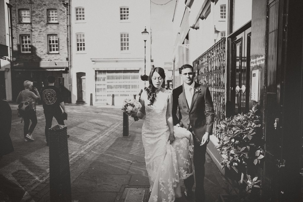 nicholas-lau-nicholau-weddings-london-film-photography-beautiful-pretty-blog-first-wedding-love-cute-white-dress-chinese-asian-indian-interracial-urban-couple-city-black-and-white-vogue-we-are-late