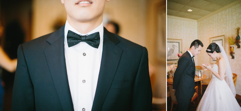 nicholas-lau-nicholau-weddings-london-film-photography-beautiful-pretty-blog-first-wedding-love-cute-white-dress-chinese-korean-asian-bow-tie-groom-bride-love-letter