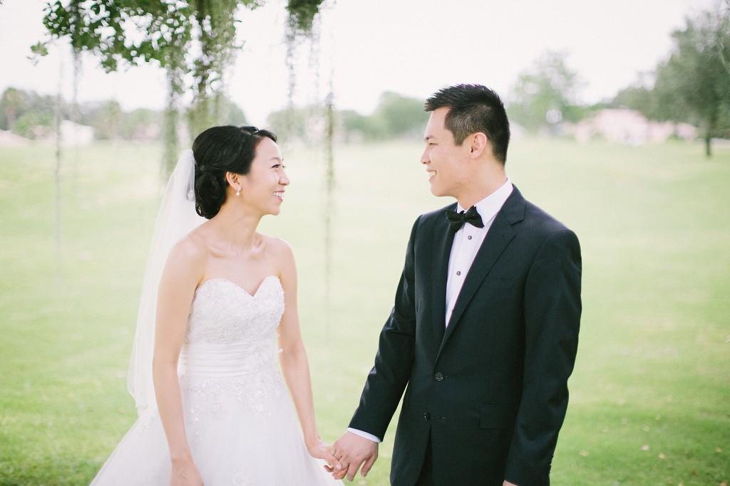 nicholas-lau-nicholau-weddings-london-film-photography-beautiful-pretty-blog-first-wedding-love-cute-white-dress-chinese-korean-asian-bride-groom-hold-hands