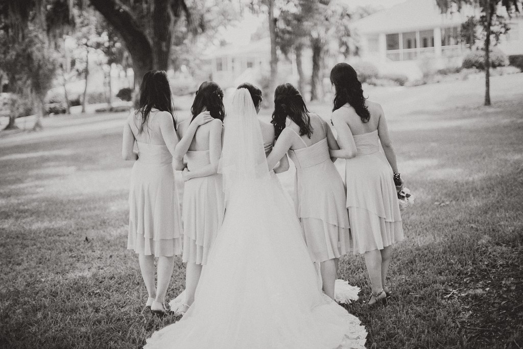 nicholas-lau-nicholau-weddings-london-film-photography-beautiful-pretty-blog-florida-wedding-love-cute-white-dress-chinese-korean-asian-black-and-white-backs-bride-veil-bridesmaids