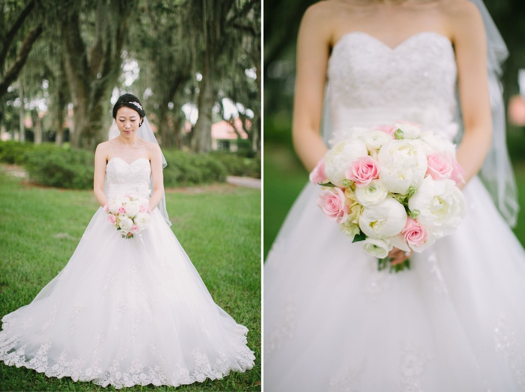 nicholas-lau-nicholau-weddings-london-film-photography-beautiful-pretty-blog-florida-wedding-love-cute-white-dress-chinese-korean-asian-bouquet-dress-portrait