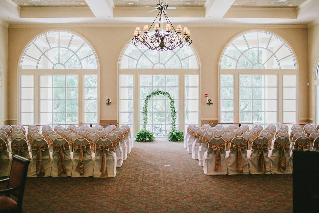 nicholas-lau-nicholau-weddings-london-film-photography-beautiful-pretty-blog-florida-wedding-love-cute-white-dress-chinese-korean-asian-gold-ribbon-white-green-alter-vine-windows