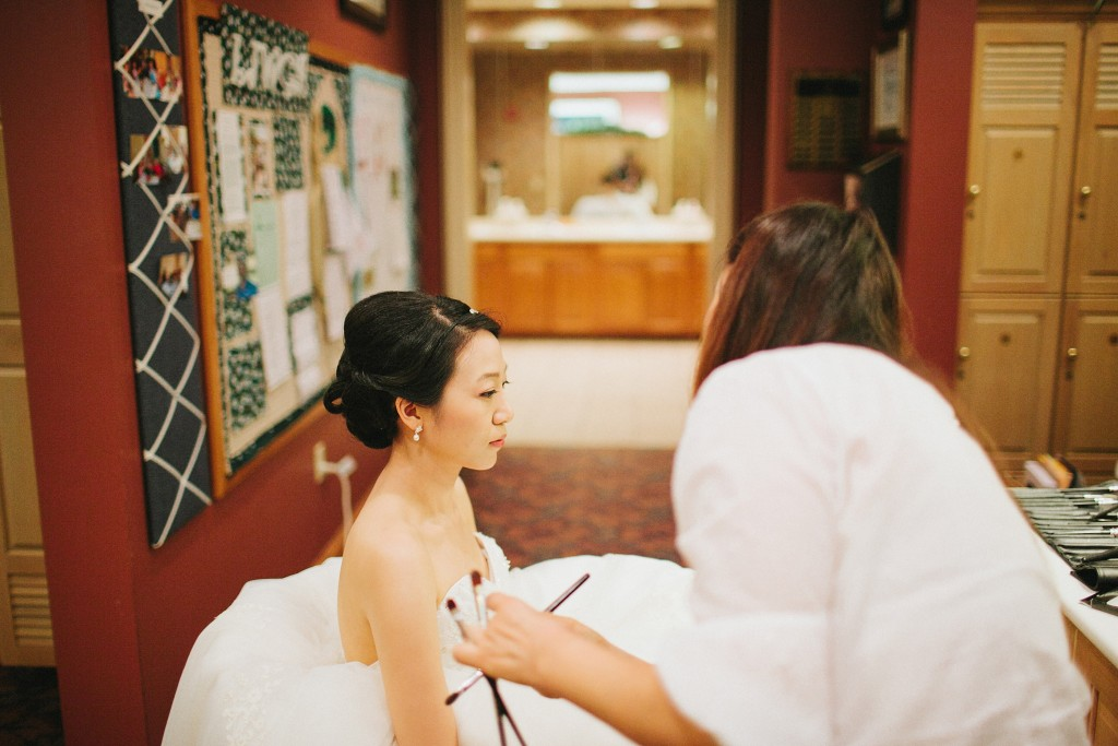 nicholas-lau-nicholau-weddings-london-film-photography-beautiful-pretty-blog-florida-wedding-love-cute-white-dress-chinese-korean-asian-make-up-getting-ready-pensive