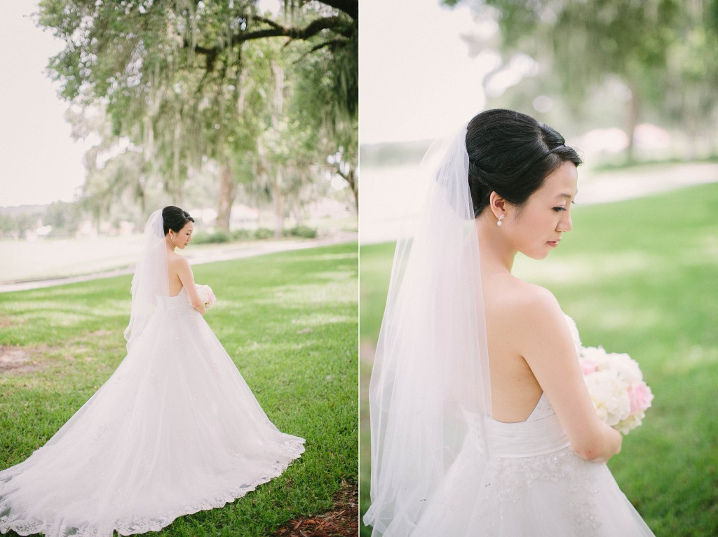nicholas-lau-nicholau-weddings-london-film-photography-beautiful-pretty-blog-florida-wedding-love-cute-white-dress-chinese-korean-asian-veil-full-dress-princess