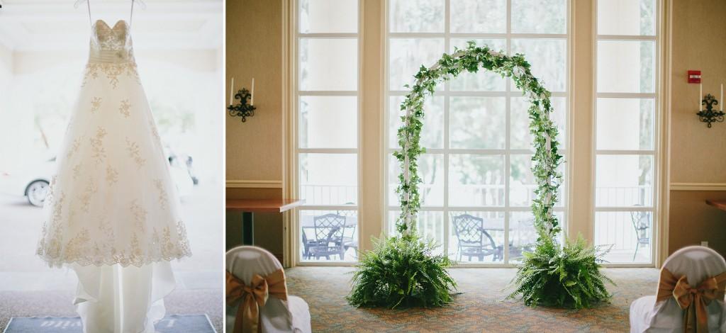 nicholas-lau-nicholau-weddings-london-film-photography-beautiful-pretty-blog-wedding-love-cute-white-dress-chinese-korean-asian-dress-in-window-alter-vines