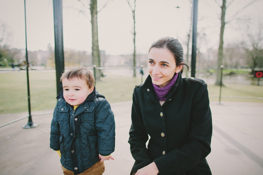 nicholas-lau-nicholau-family-portraits-london-film-photography-chinese-asian-interracial-white-moroccan-half-mixed-baby-engagement-purple-cheongsam-regents-park-man-freckles-winter-coats-chilly-baby