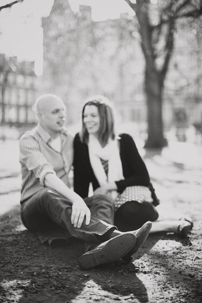 nicholas-lau-nicholau-lincolns-inns-fields-somerset-house-engagement-couple-photos-prewedding-love-london-black-and-white-photography-fine-art-souls-soles-of-shoes-together