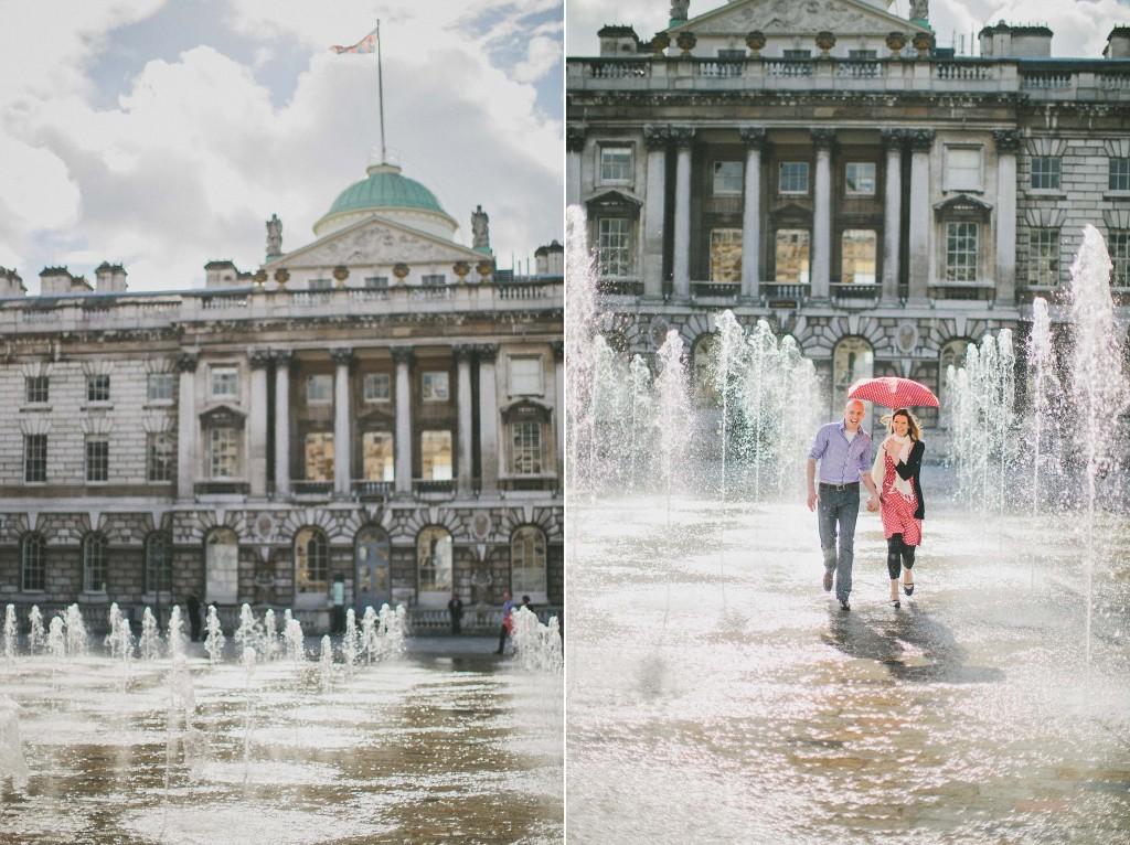 nicholas-lau-nicholau-lincolns-inns-fields-somerset-house-engagement-couple-photos-prewedding-love-london-fine-art-photography-fountain-walking-bokeh-blur-sun