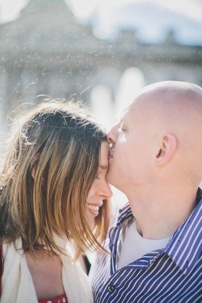 nicholas-lau-nicholau-lincolns-inns-fields-somerset-house-engagement-couple-photos-prewedding-love-london-mist-fine-art-photgraphy-kiss-on-the-forehead