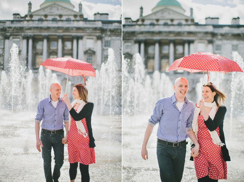 nicholas-lau-nicholau-lincolns-inns-fields-somerset-house-engagement-couple-photos-prewedding-love-london-under-my-umbrella-red-polka-dot-dress-blue-and-white-striped