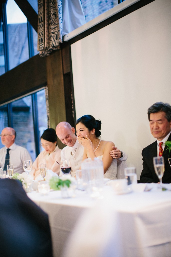 nicholau-nicholas-lau-interracial-wedding-bride-groom-crying-laughing-married-joy-love