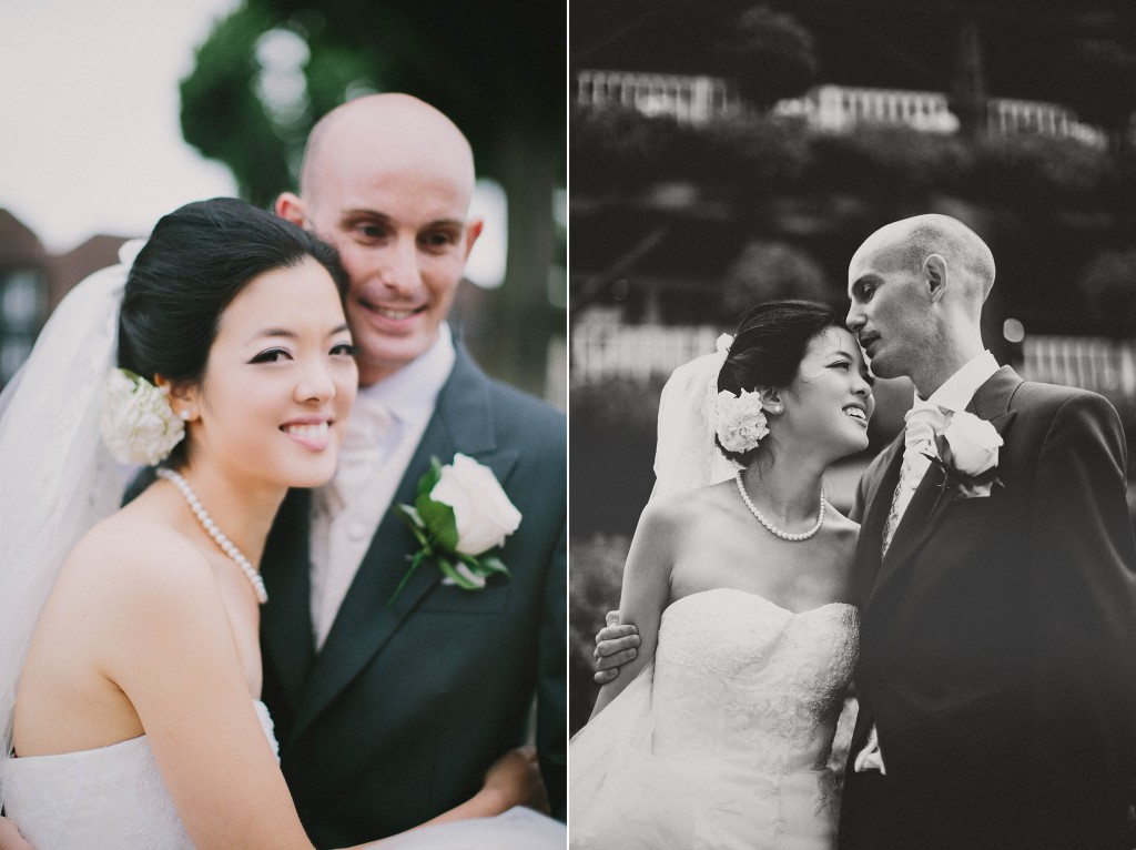 nicholau-nicholas-lau-interracial-wedding-bride-groom-cuddles-hugs