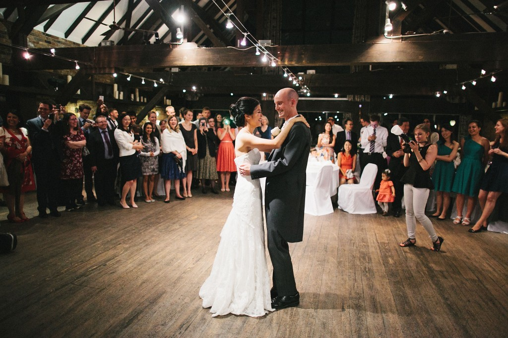 nicholau-nicholas-lau-interracial-wedding-bride-groom-korean-white-dancing-middle-of-the-first-dance-floor